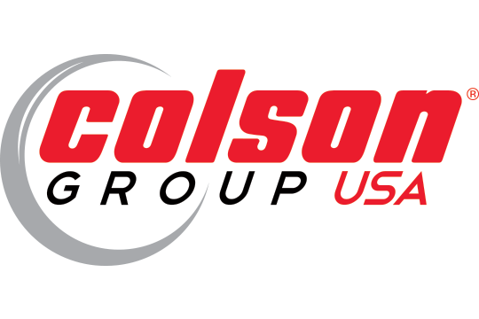 Colson Group USA Logo