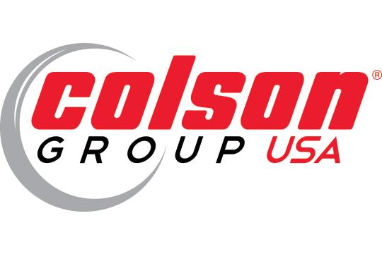 Colson Group USA Logo